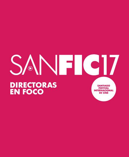 Directoras en Foco: destacadas realizadoras presentan 5 producciones